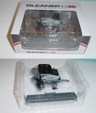 "1/64 AGCO ""High Detail"" Gleaner S78 Combine W/Dynaflex Draper Head NIB!"