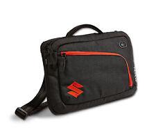 SUZUKI Hommes Femmes Accessoire plusieurs poches sac ordinateur portable léger par OGIO