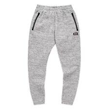 BRAND NEW October's Very Own OVO Runner Polartec Pants Grey XL Drake sweatpants