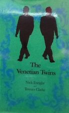 The Venetian Twins 'A Musical Comedy Clarke, T