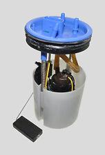 Skoda Fabia 5J Original Kraftstofffördereinheit Kraftstoffpumpe 6R0919051A VDO