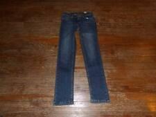 girls size 8 Arizona skinny jeans pants