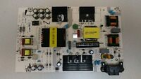 Hisense 225759 Power Supply / LED Board