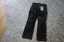 Modeka Jeans-Hosen in Größe 38 Motorradniet (en)