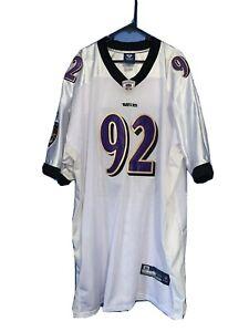 Haloti Ngata Men NFL Jerseys for sale | eBay