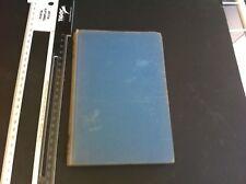 the enid blyton book of fairies 1967 dean