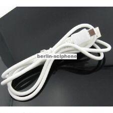 Cavo di ricarica USB dati Cavo Cavo CECT Efox i98 i98+ Zoho Cina Cellulare Phone cable