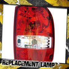 For 2008 Ford Ranger Right Passenger Side Rear Lamp Tail Light  6L5Z 13404 A