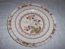 Spode Copeland Spode Pottery Dinner Plates