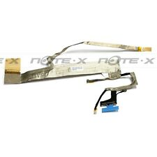 LCD Video Screen Cable Nappe Dell XPS L701X  DDGM7BLC100 LVDS