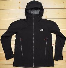 THE NORTH FACE POINT FIVE - GORE-TEX PRO - waterproof shell MEN'S JACKET size L