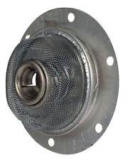BEETLE CABRIOLET olio filtro, 18,5 mm FORO - 111115175B MAGGIOLINO