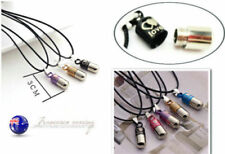 Stainless Steel Chain Love & Hearts Fashion Necklaces & Pendants