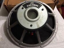 Vintage Peavey 1808-8 SPS BWX 18 Inch 8 Ohm Speaker