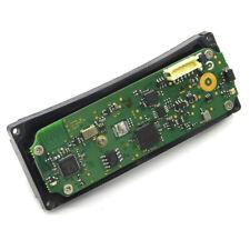 (Defective) Garmin DC30 Collar Motherboard & Base For Garmin Astro220 Astro320