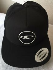O'neill Men's Team Trucker Hat