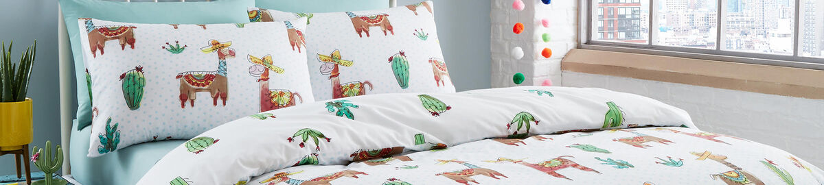 Happy Linen Company