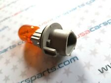 2014 - 2020 Nissan Rogue Altima Maxima Left / Right Headlamp Turn Signal Socket