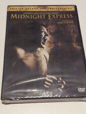 DVD Midnight Express Neuf sous blister