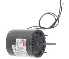 "1/15HP, 3000RPM, 115 Volt, 3.3"" diameter Dayton Electric Motor Model 3M548"