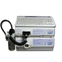 Olympus CV-180 CLV-180 Evis Exera II Endoscopy System – Certified Pre-Owned