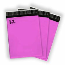 Kkbestpack 100 Large Poly Mailers 10x13 Shipping Bags For Small Business Se