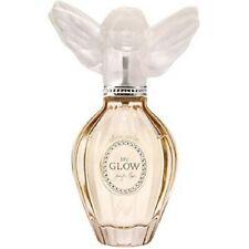 J Lo My Glow by Jennifer Lopez - 30ml Eau De Toilette Spray.