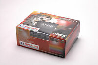 HDI Super Turbo Electronic Boost Controller SBC-D-SE Simple installation spec**