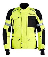 Triumph Hip Length All Motorcycle Jackets