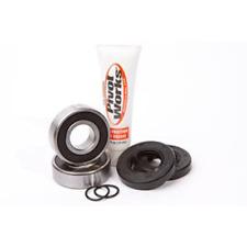 Wheel Bearing Kit For 1980 Honda ATC110 ATV Pivot Works PWFWK-H49-000