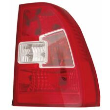 For Kia Sportage 2009 - 2010 Rear Tail Light Lamp Drivers Side Right O/S