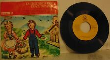 LP EDIZIONI PAOLINE - LA LEGGENDA DELLE UOVA DI PASQUA  - 07/11/17