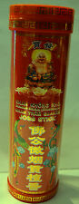 Chinese Vietnamese Joss Sticks Incense Sticks Smokeless - Buy 3 Get 1 Free