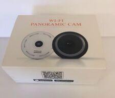 Mini WiFi Smart US Plug Outlet Socket for Echo Alexa Google Home Remote Control