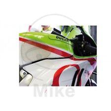 Recambios PROGRIP para motos Ducati