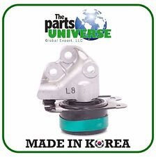 Left Engine Mounting for Chevy Chevrolet Captiva Part: 25959114