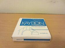 Kaydon 55508001 Single Row Ball Bearing