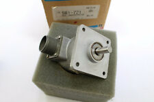 FAST SHIP! BEI MOTION SYSTEMS ENCODER XH25D-SS-512-ABZC-8830-LED-SM18 NEW (J23)