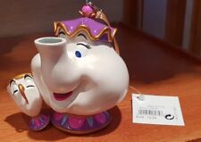 ORNT / Ornament POTTS Disneyland Paris