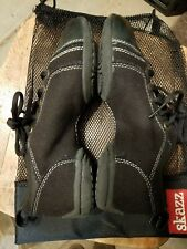 Voltage PV83 Dance Sneakers By Sansha, Size 3M (child)