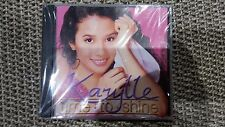 Karylle - Time to Shine - OPM - Pinoy Music
