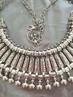 Antique Jewellery Necklace