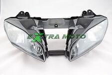 Faro anteriore Yamaha YZF R6 2008 2009 2010 2011 2012 2013 2014 2015 2016 fanale