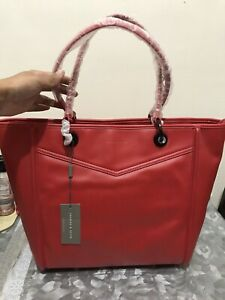 Brand New Charles and keith bag With Tags.