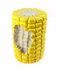 Giant Corn Novelty Stool