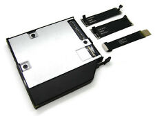 New HP Z1 Gen2 Thunderbolt Mod Workstation With Power Cables 731193-001