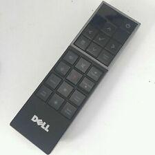 Dell TSHR-IR01 Projector Remote Control with Laser Pointer