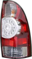 Eagle Eyes TY1090-B000R Right Taillight Assembly For Toyota Tacoma 2005-2015