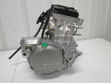 Complete Engines for Kawasaki KX250 for sale | eBay