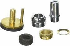 Sloan 3308277 Screwdriver Control Stop Repair Kit